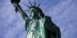 Waarom Amerika misschien toch niet zo geweldig is