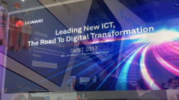 ICT, innovatie