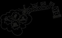 Platformen, Applicaties & Data