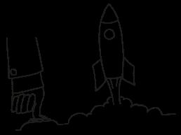 Operating model & bedrijfsprocessen