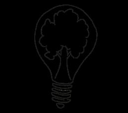 Strategie & Innovatie